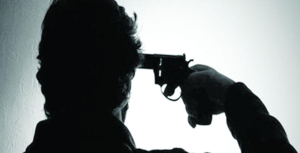 ارتفاع حالات الانتحار ينذرُ بالخطر