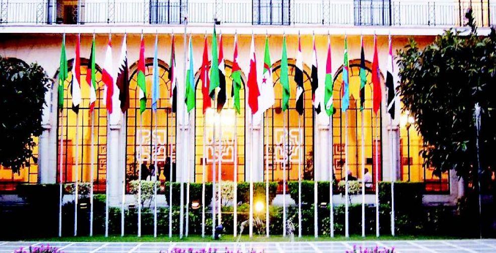 الجامعة العربية تدين استهداف المدنيين في سوريا