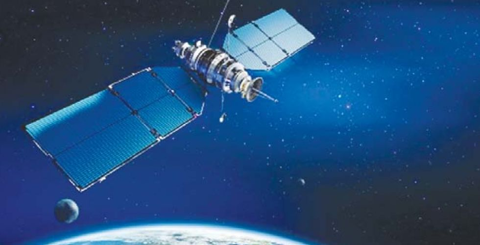 Ministry of Communications announces launch of satellite and space agency soon Alsabaah-12317