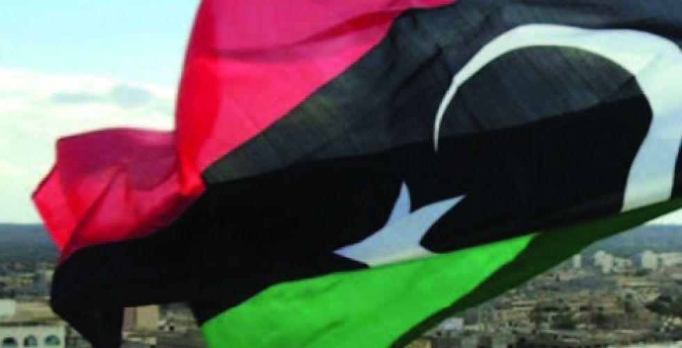 الاتحاد الأوروبي يترقب الهدنة في ليبيا واستئناف الحوار