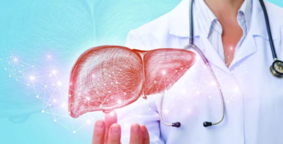 جينات تساعد في الكشف المبكر عن سرطان الكبد