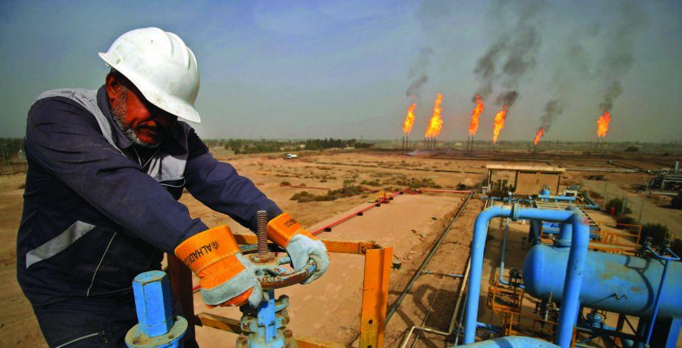 الأسواق العالمية تؤشر ارتفاع أسعار النفط