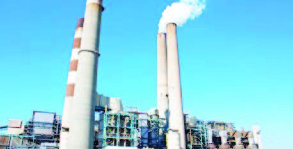 واسط تطالب بحصة مجزية من انتاج محطة كهرباء الزبيدية