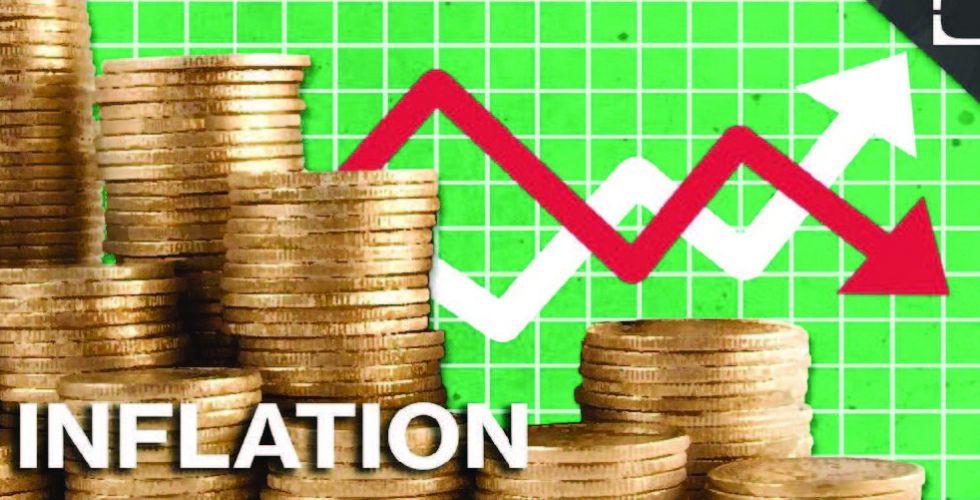 كيف يعود التضخم للتأثير في الاقتصادات الكبرى؟