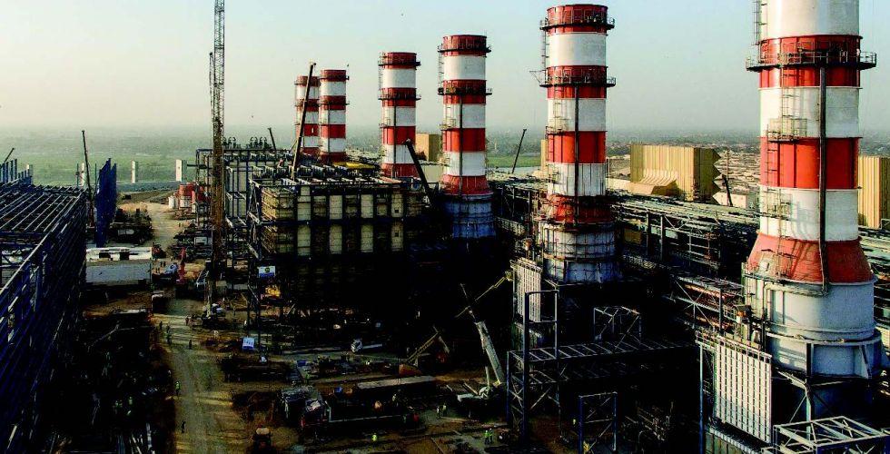 توجهات جادة لتطوير منظومة الطاقة الكهربائية