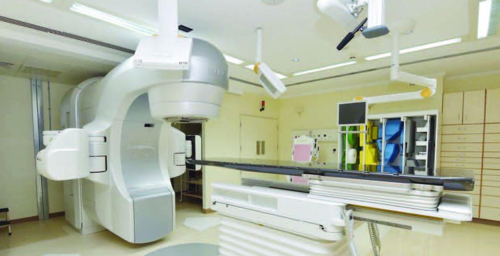 الصحة: أزمة أدوية السرطان ستنتهي هذا العام