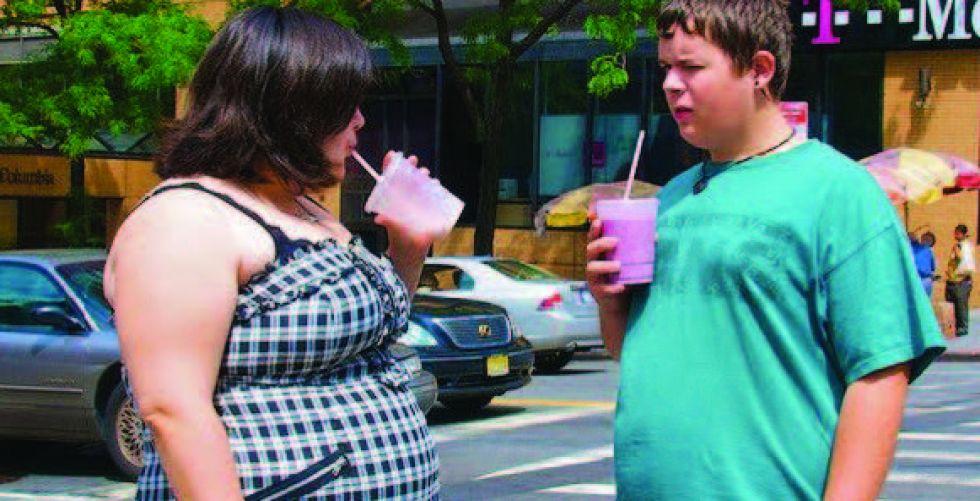 جراحة إنقاص الوزن مبكراً تُحسِّن ارتفاع ضغط الدم والسكري