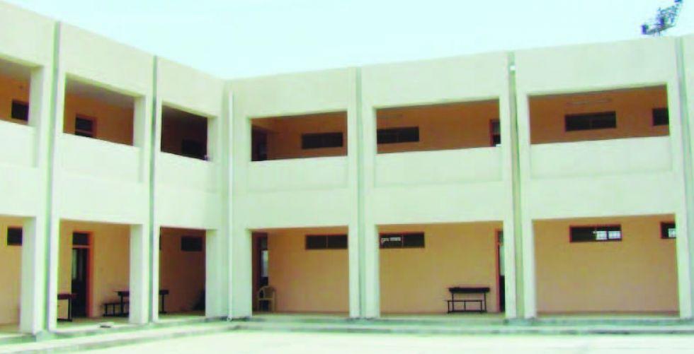 تربية واسط:  نحتاج لأكثر من 500 بناية مدرسية