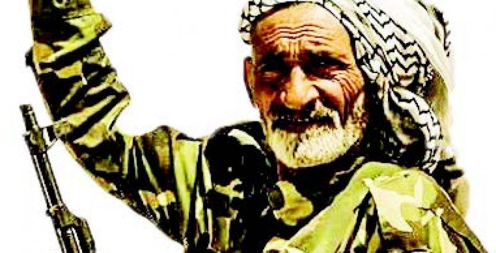 العراقيون يُحيون الذكرى الخامسة للفتوى المباركة