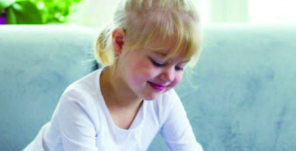 معالجة إدمان الأطفال على الانترنت