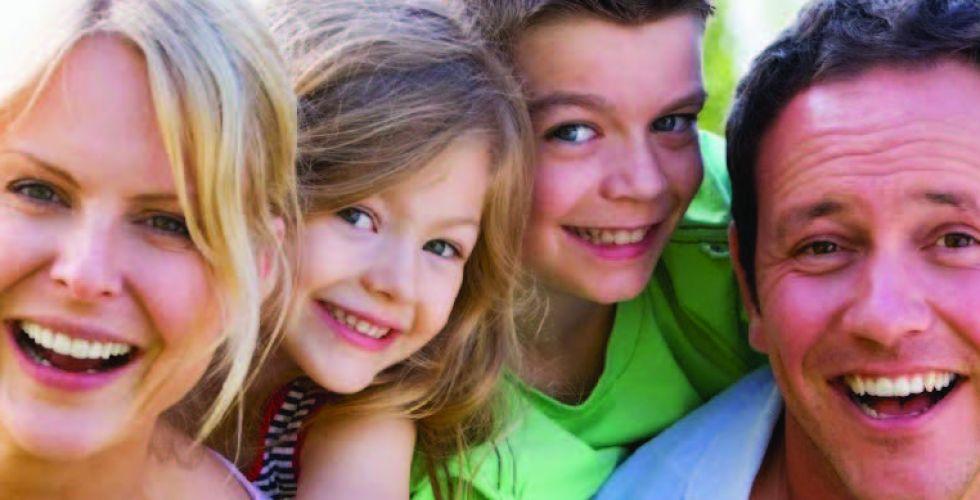 أخطاء شائعة يفعلها الأهل في تربية الأبناء