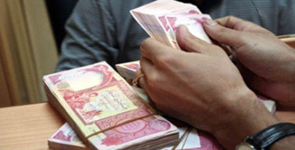 تخصيص 500 مليار دينار لصندوق الإسكان
