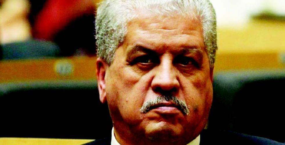 الجزائر.. سجن مدير الأمن السابق عبد الغني هامل