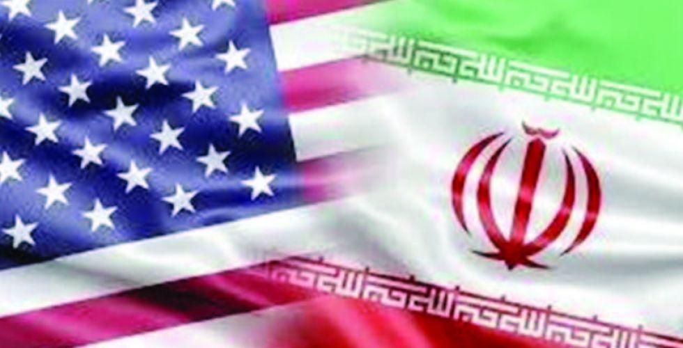تأسيسات رؤية للعلاقة المتبادلة بين إيران وأميركا