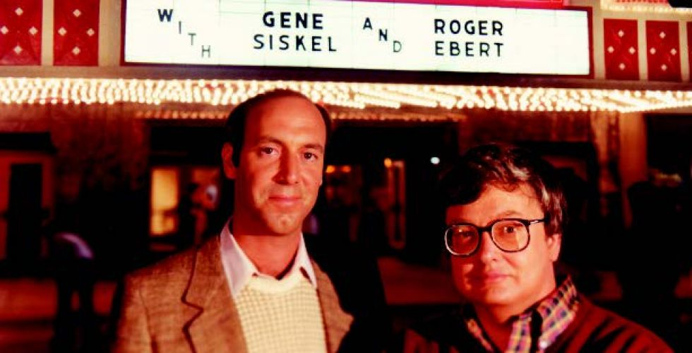 النقد السينمائي لا يؤثر في الأفلام الطامحة للنجاح الجماهيري