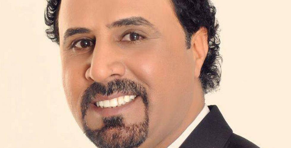ناجي الفتلاوي: الجمهور العراقي أصبح واعياً