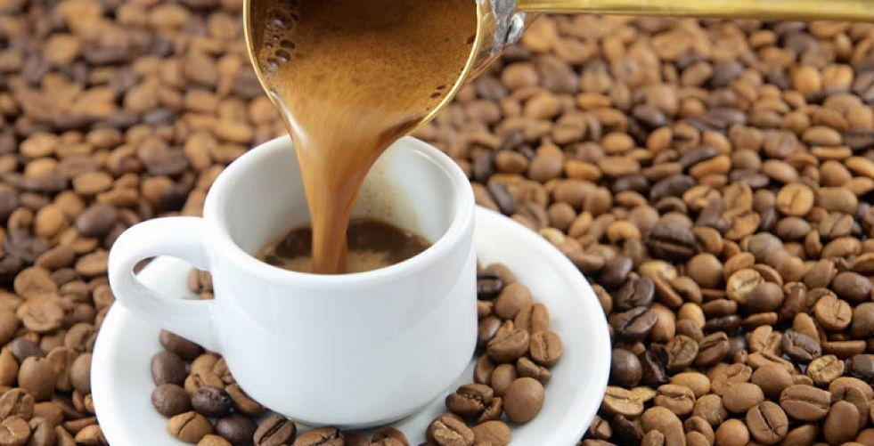 القهوة.. السرُّ المحتملُ لمكافحة السمنة ومرض السكري