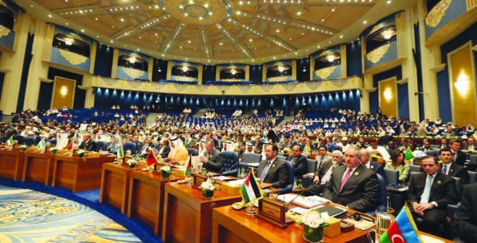 {التعاون الإسلامي» تعقد اجتماعاً  لبحث الانتهاكات الإسرائيلية