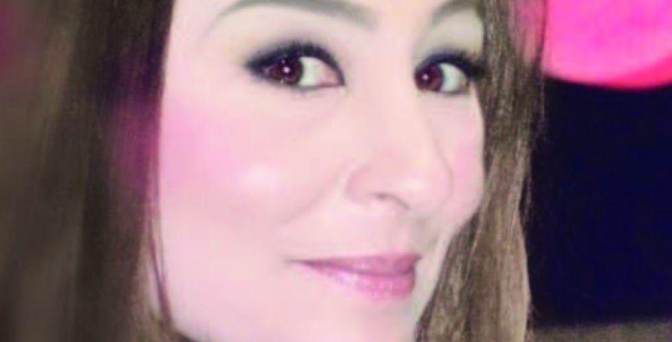 خلود صبري: التمثيل صدفة جميلة
