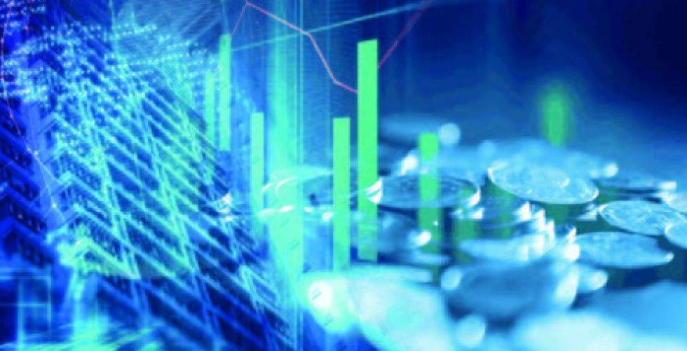 {النقد الدولي}: على الاقتصاد العالمي تجنب الركود