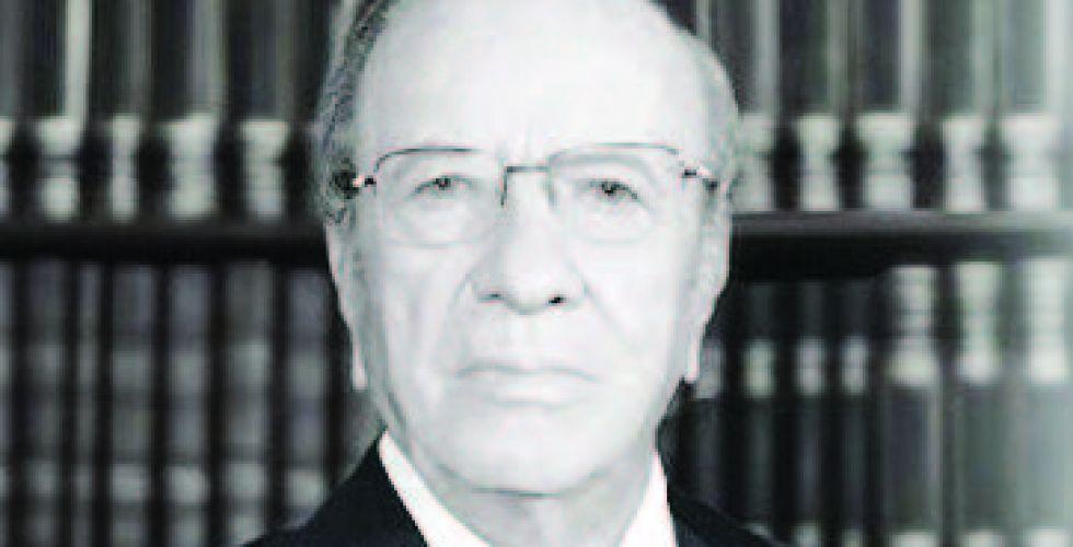 اليوم.. تشييع الرئيس التونسي الباجي قايد السبسي