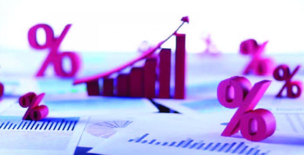 الأسواق الناشئة وسياسة التيسير النقدي