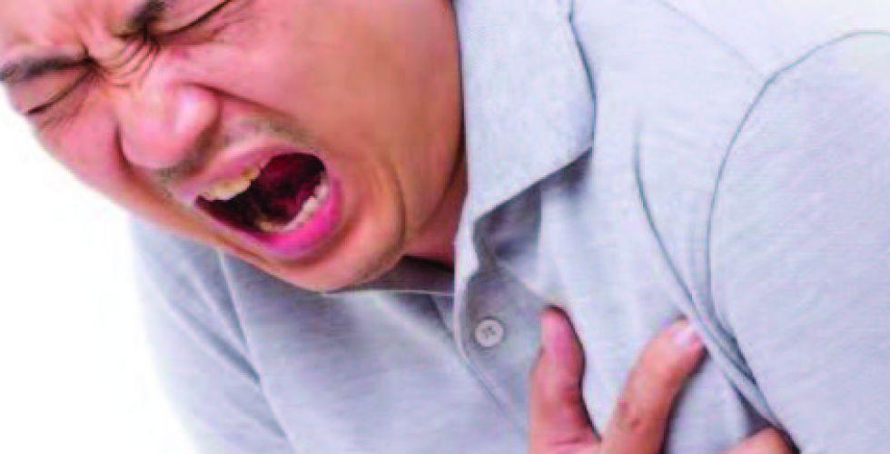 جين «مفقود» لدى الإنسان يجعله يُعاني النوبات القلبيَّة
