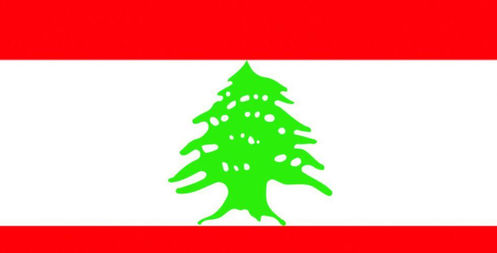 مقتل الخميني يشعل الاشتباكات في جنوب لبنان