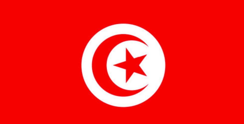 الأمن التونسي يقضي  على {أبو القعقاع»