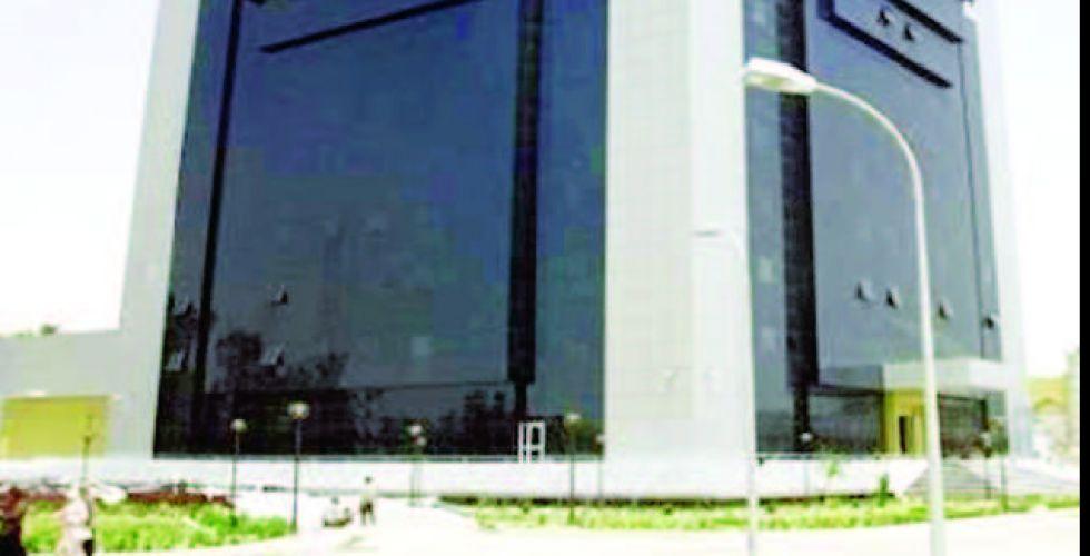 خطة تدريبية لملاكات وزارة الإعمار