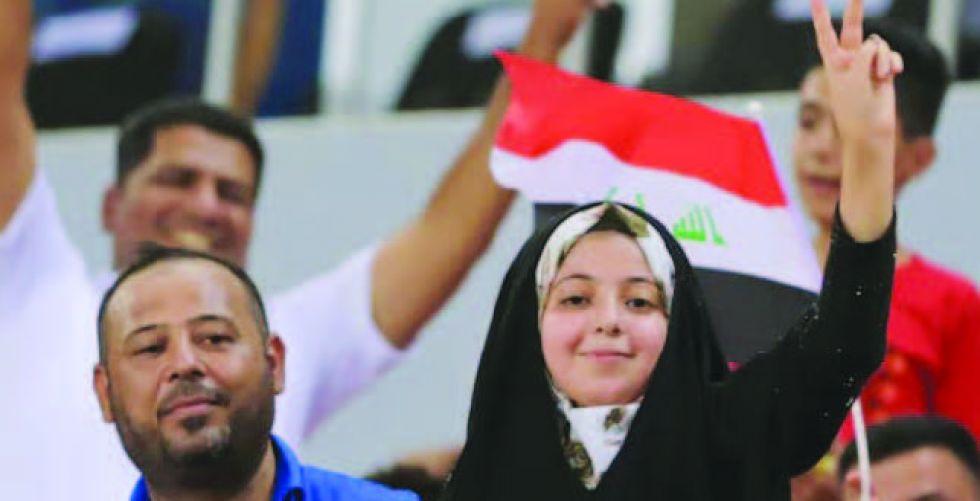 «فيفا» يدعو اتحاد الكرة  لتجميد إجراءات كاس
