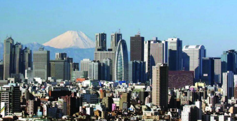 غدا .. اليابان تطلق منح {الفيزا»  للعراقيين