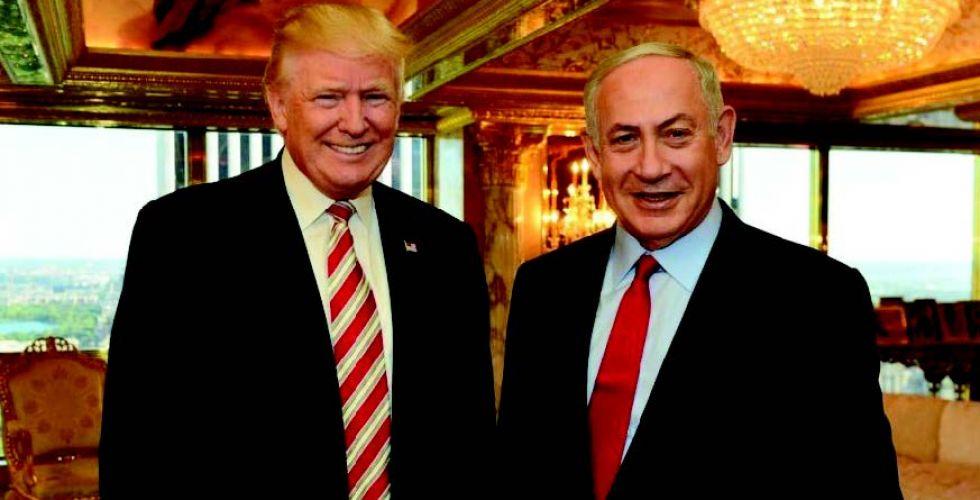 عزيزي الرئيس ترامب .. دعنا نتحدَّث عن إيران