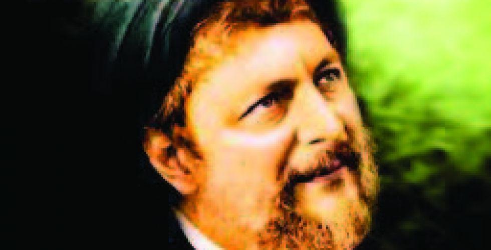 لبنان تستعد لإحياء ذكرى تغييب الإمام موسى الصدر