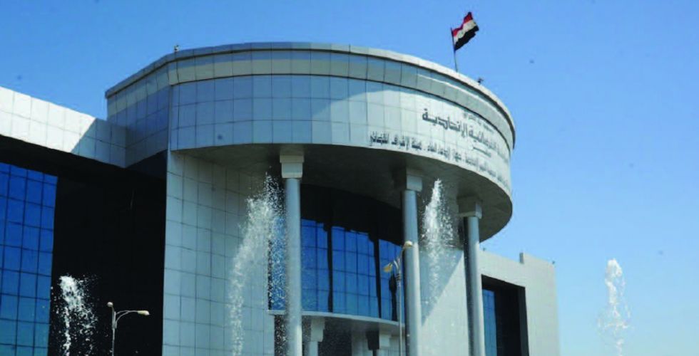 مطالبة مجلس القضاء الأعلى بالحد من الفصل العشائري