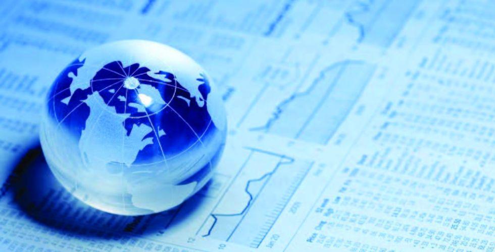 تزايد الاضطرابات في الأسواق العالمية