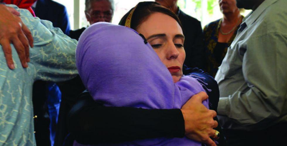 مؤشر يصنّف دول العالم إسلامياً
