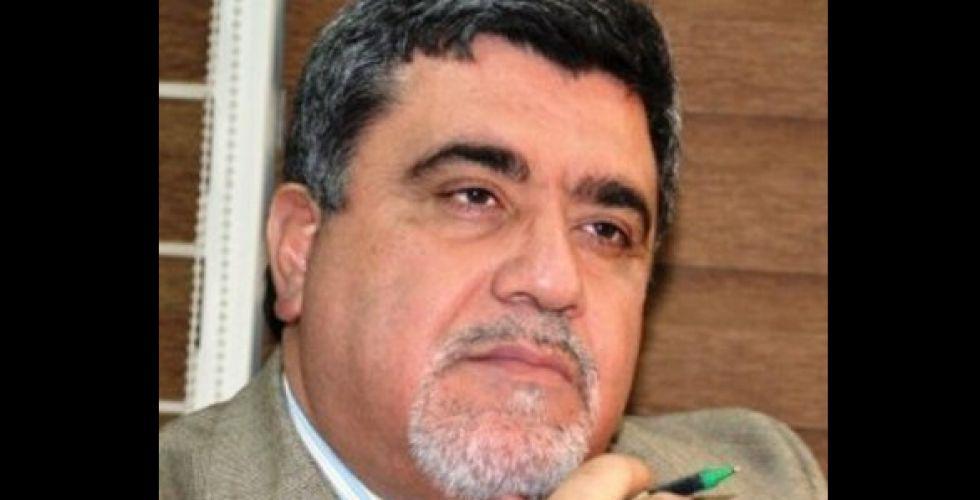 كويتيون يستنهضون مقولات صدام!