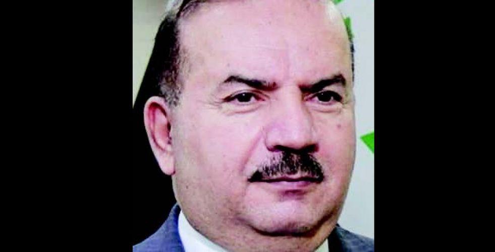 وزير الداخلية يشدد على السرعة في إغاثة المواطنين