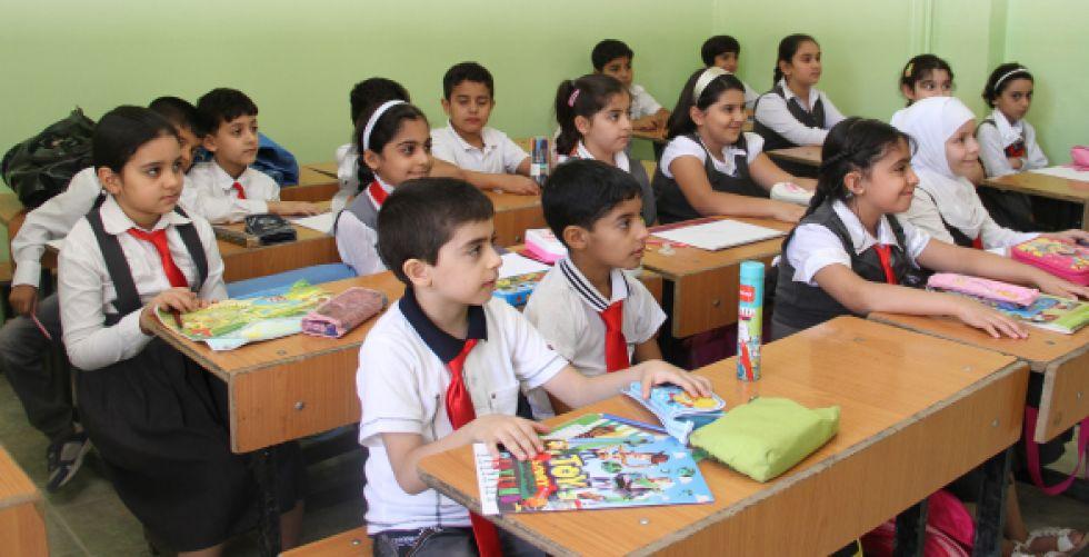 تأهيل نحو 200 مدرسة في نينوى استعدادا للعام الدراسي الجديد