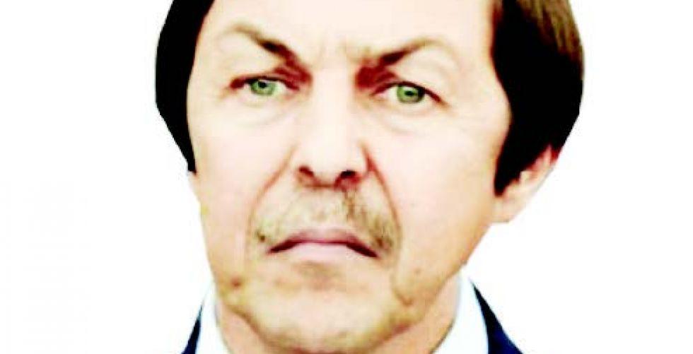 محاكمة شقيق بوتفليقة ومسؤولين  آخرين هذا الشهر