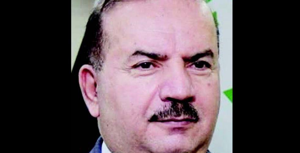 وزير الداخلية يبحث الوضع الأمني في واسط