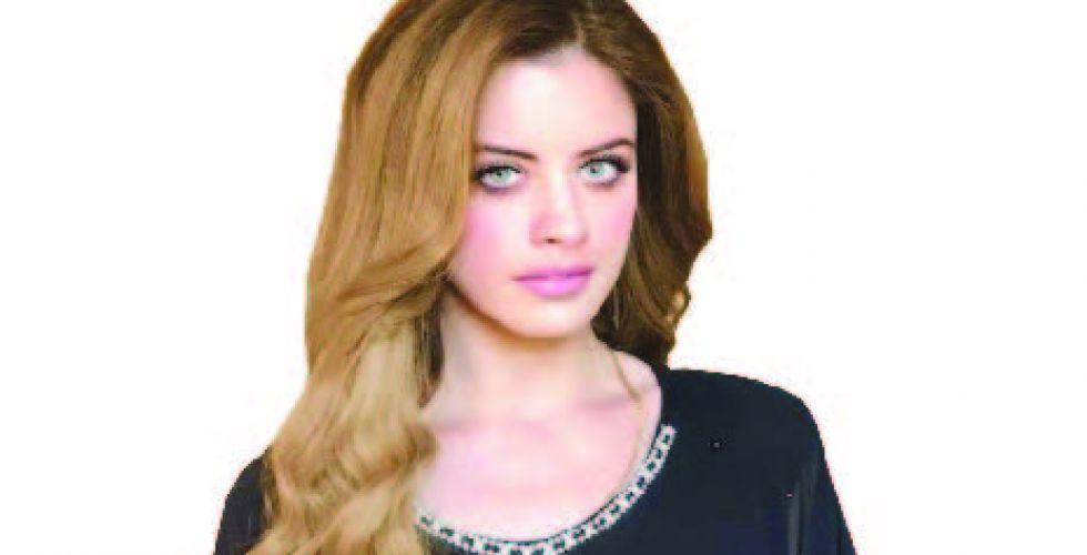 زهراء حبيب: الوقت واللهجة   تحديان نجحنا بتخطيهما