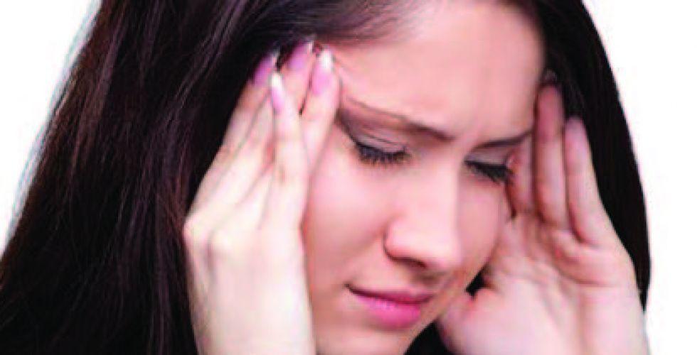 حالات الصداع الأكثر شيوعاً.. التشخيص والعلاج المناسب