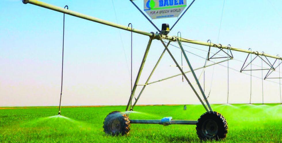 الزراعة: قرارات جديدة لدعم المزارعين