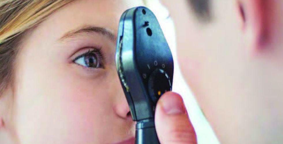 مؤشرات حيوية تساعد في تشخيص الوهن العضلي القاتل
