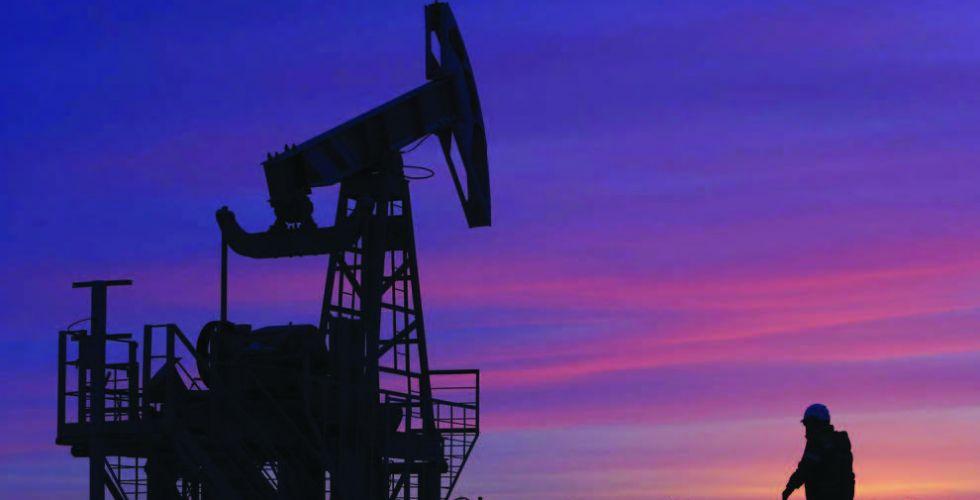 أسعارُ النفط ترتفعُ متأثرة بتداعيات {أرامكو}