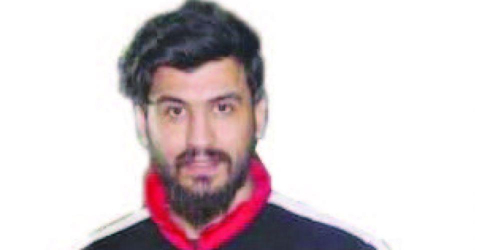 إيران تجهّز ليوث الملاكمة لبطولة آسيا