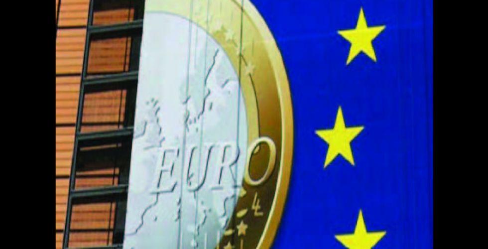 ألمانيا تدفع منطقة اليورو نحو الركود الاقتصادي
