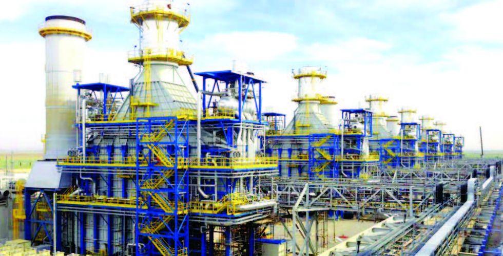 الكهرباء: تشغيل 75 بالمئة من العمالة  العراقية في المشاريع الاستثمارية